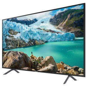 Televizoare Samsung - Samsung 43RU7102 recomandari