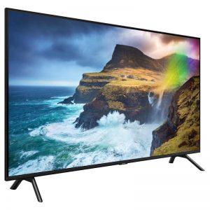 Televizoare Samsung - Samsung Q70RA cele mai bune