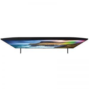 Televizoare Samsung - Samsung Q70RA pareri