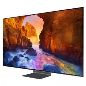 Televizoare Samsung - Samsung Q90RA