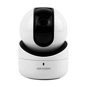 Cea mai buna camera IP de supraveghere - Hikvision DS-2CV2Q21FD-IW