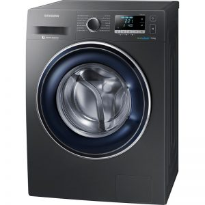 Cea mai buna masina de spalat rufe - Samsung WW70J5446FX/LE