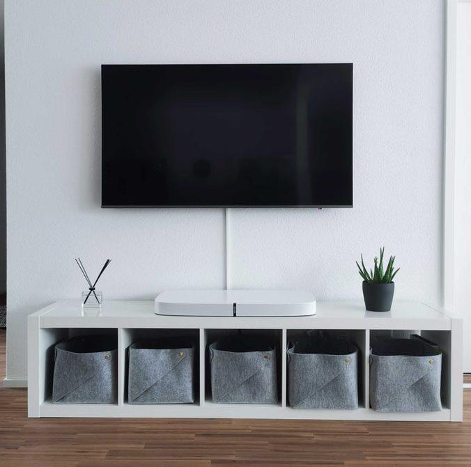 Cel mai bun televizor 4K - pareri