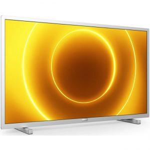 Cel mai bun televizor - Philips 43PFS5525/12