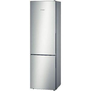 Cea mai buna combina frigorifica - Bosch KGV39VL31S
