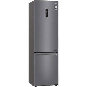 Cea mai buna combina frigorifica - LG GBP32DSKZN
