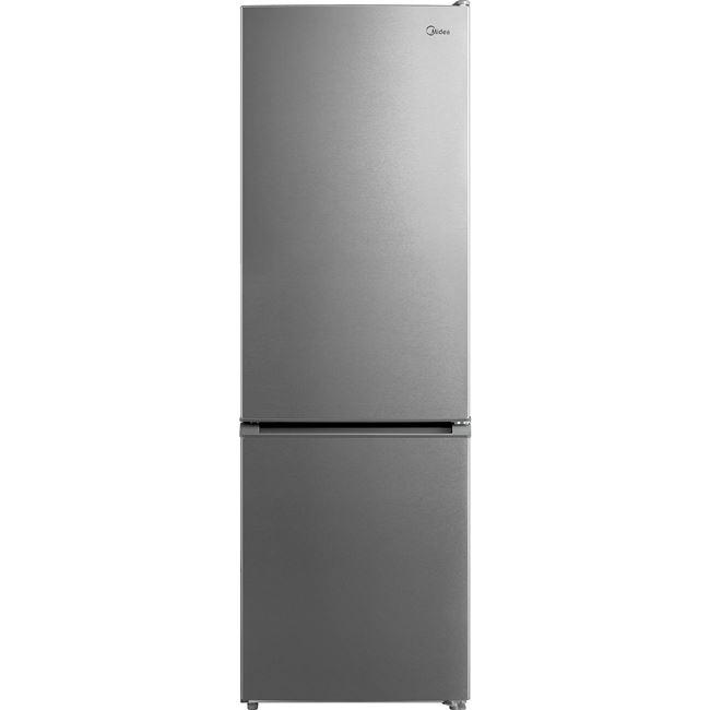 Cea mai buna combina frigorifica - MIDEA HD-413RN, pareri