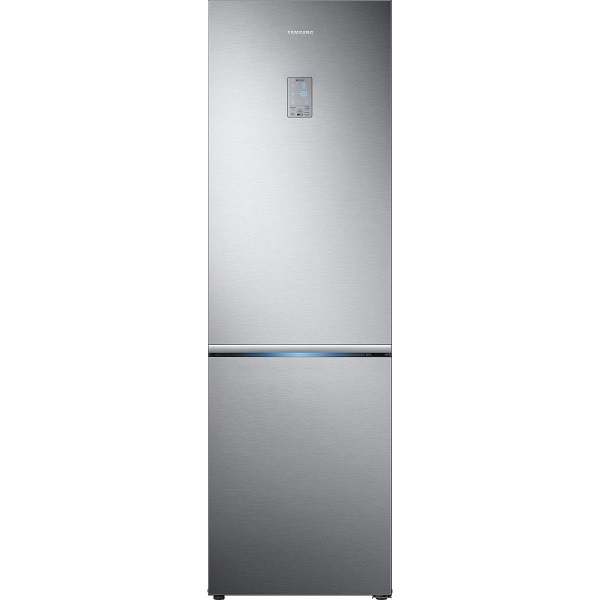 Cea mai buna combina frigorifica - Samsung RB34K6000SS/EF