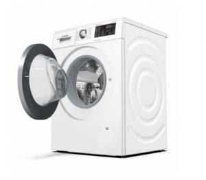Cea mai buna masina de spalat rufe - Bosch WAT28561BY