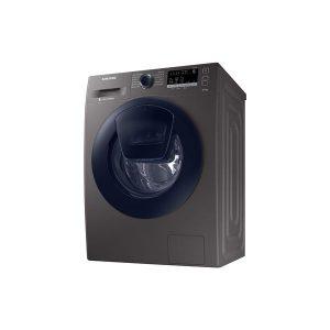 Cea mai buna masina de spalat rufe - Samsung Add Wash WW80K44305X/LE