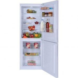 Combine frigorifice ieftine si bune - Arctic AK60340+ pareri