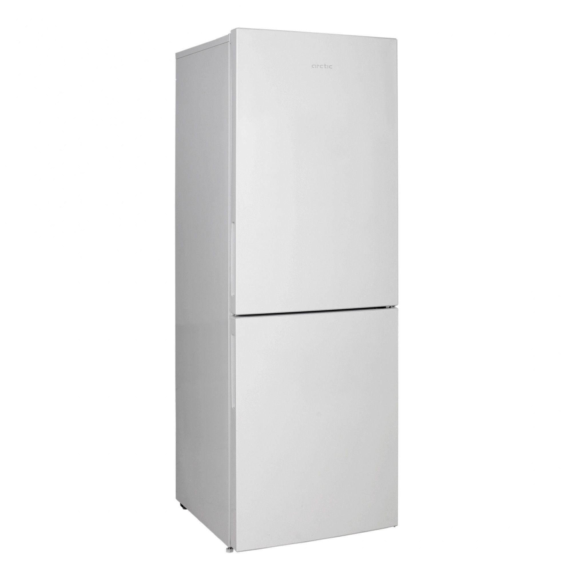 Combine frigorifice ieftine si bune - Arctic AK60340+