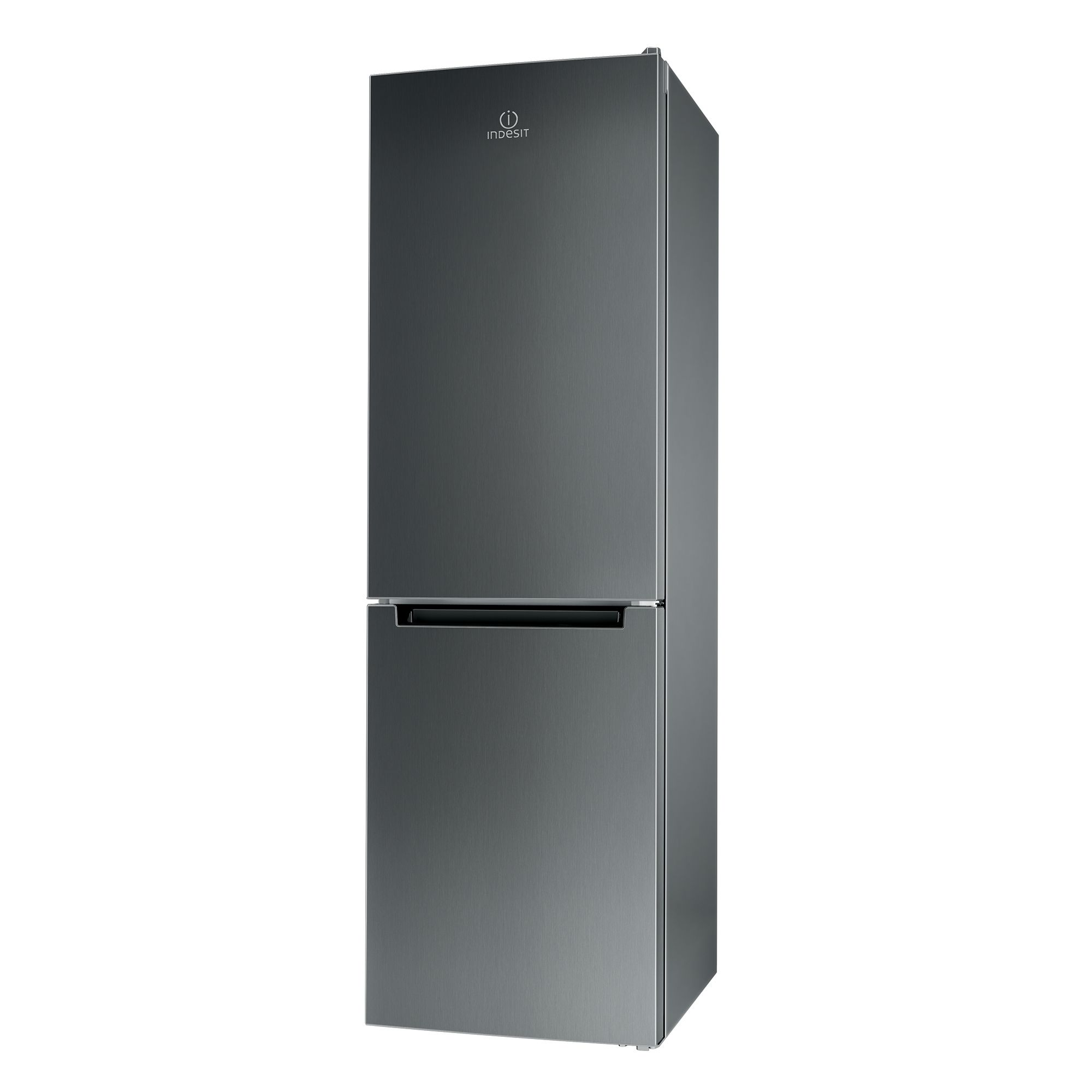 Combine frigorifice ieftine si bune - Indesit LR9 S1Q F X forum