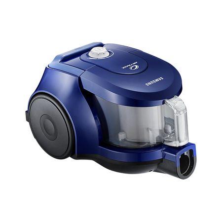 Cel mai bun aspirator - Samsung VCC43Q0V3B