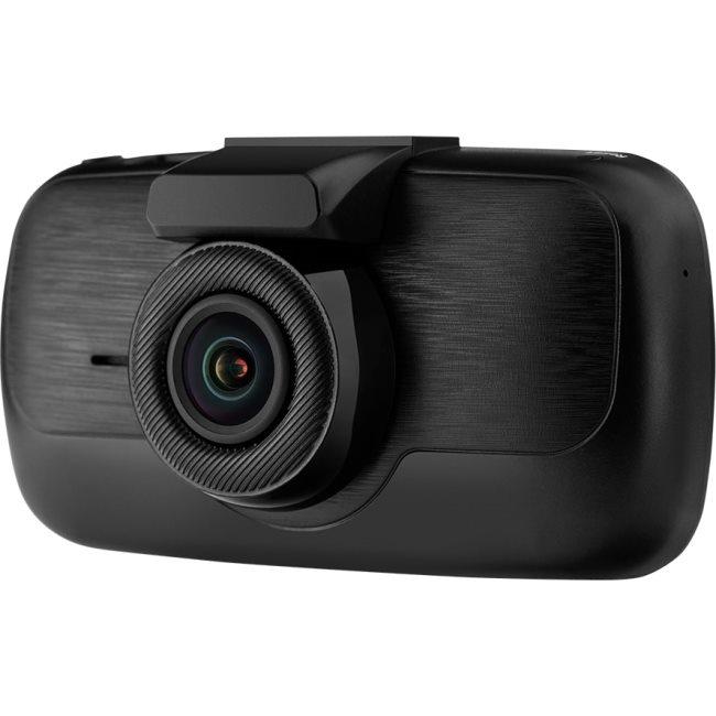 Cea mai buna camera video auto - Prestigio RoadRunner 605GPS