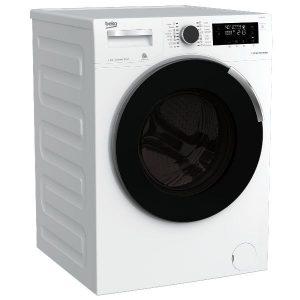 Cea mai buna masina de spalat rufe - Beko WTV9744XW0