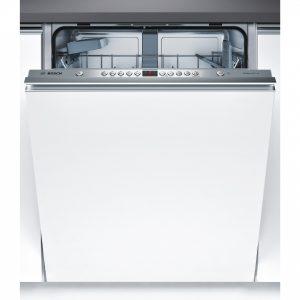 Cea mai buna masina de spalat vase - Bosch SMV45AX03E