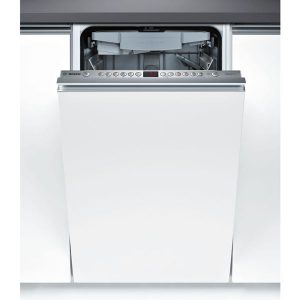 Cea mai buna masina de spalat vase - Bosch SPV46FX00E