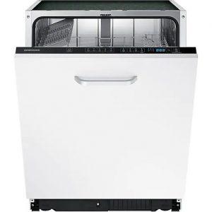 Cea mai buna masina de spalat vase - Samsung DW60M5050BB/EO
