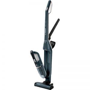Cel mai bun aspirator vertical - Bosch BCH3ALL25