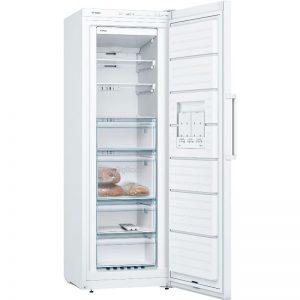 Cel mai bun congelator - Bosch GSN33VW3P