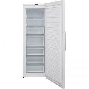 Cel mai bun congelator - Heinner HFF-V280NF+