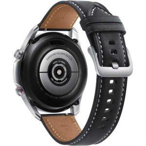 Cel mai bun smartwatch - Samsung Galaxy Watch 3