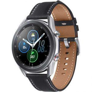 Cel mai bun smartwatch - Samsung Galaxy Watch3