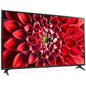 Cel mai bun TV LED - LG 49UN71003LB