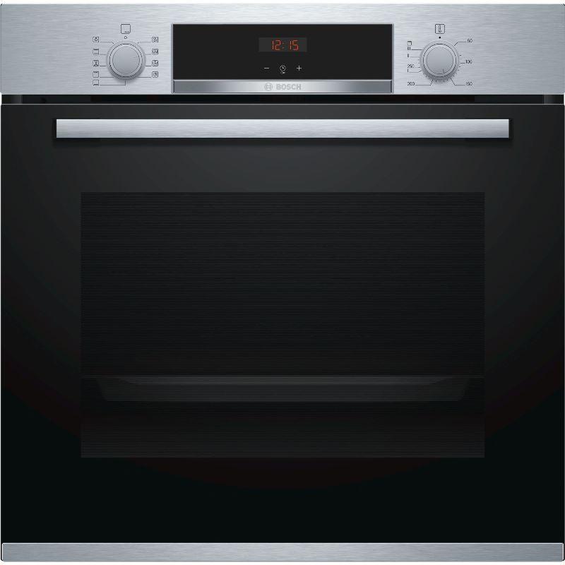 Cel mai bun cuptor incorporabil - Bosch HBA534ES0