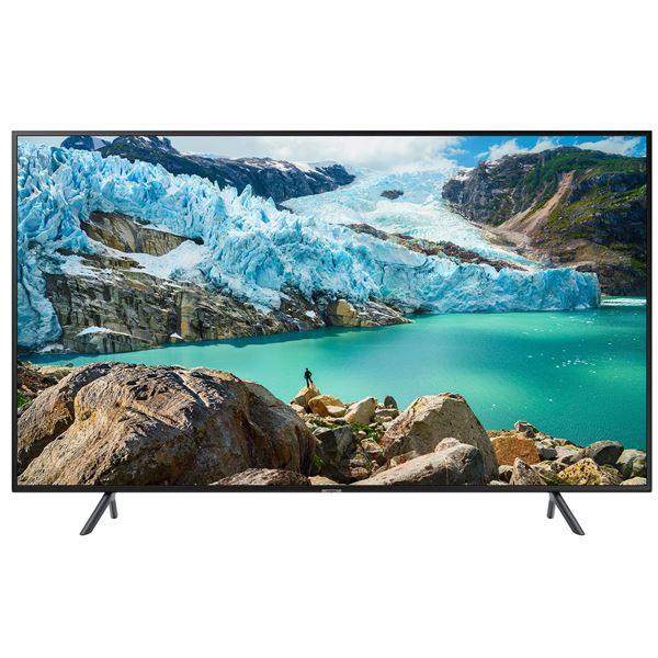 Cele mai ieftine televizoare 4K Samsung 43RU7102