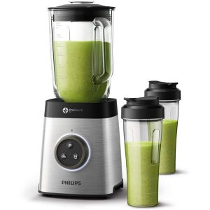 Cel mai bun blender - Philips Avance HR3655/00