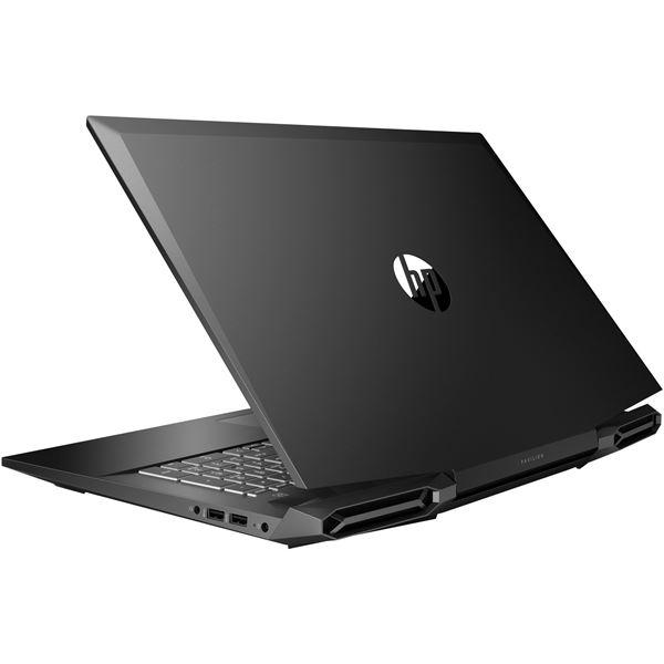 Cel mai bun laptop - HP Pavilion 17-cd0005nq review