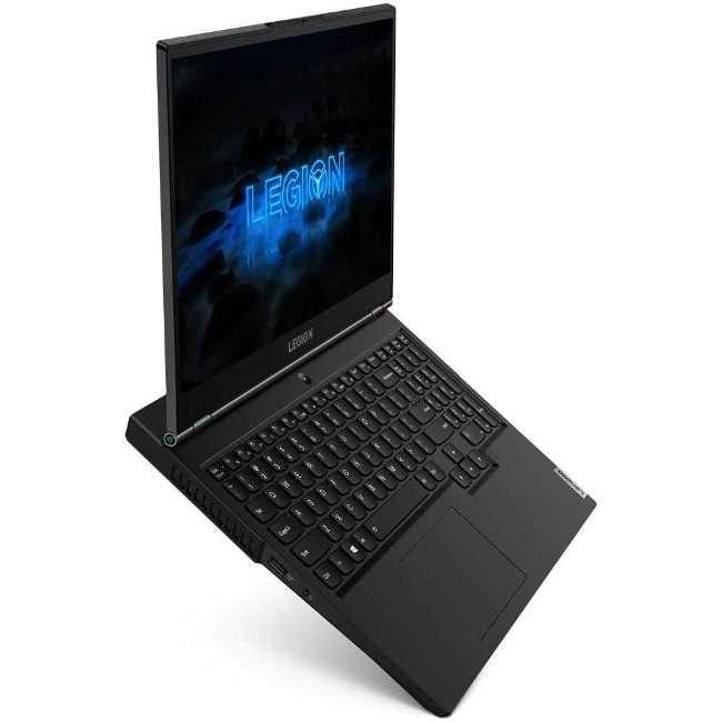 Cel mai bun laptop - Lenovo Legion 5 15ARH05