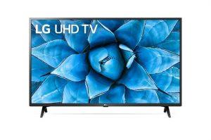 Cel mai bun televizor - LG 43UN73003LC