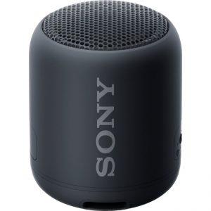 Cea mai buna boxa portabila - Sony SRS-XB12