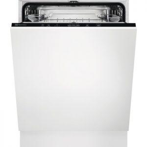 Cea mai buna masina de spalat vase pareri - Electrolux EES27100L