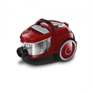 Cel mai bun aspirator - Bosch BGC2U230