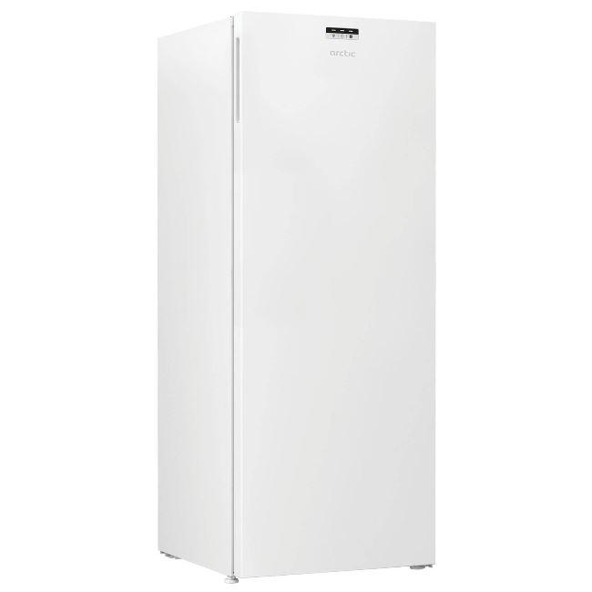 Cel mai bun congelator - Arctic AC60250+
