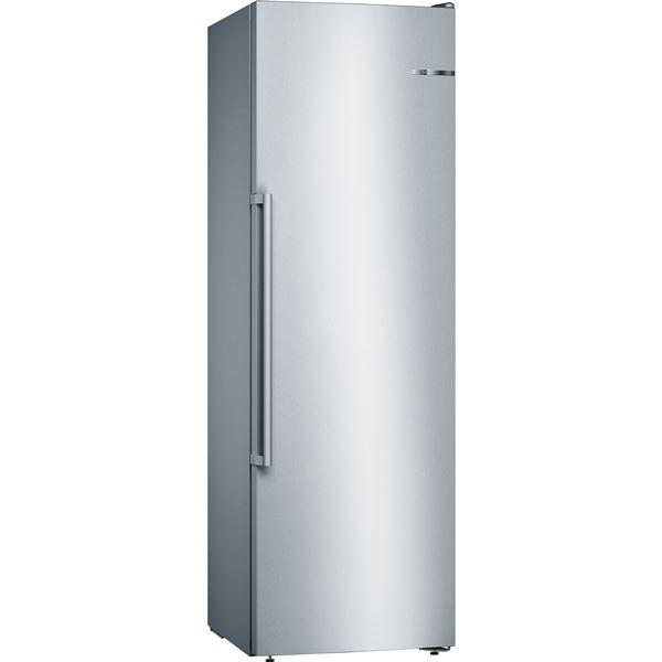 Cel mai bun congelator - Bosch GSN36AI3P