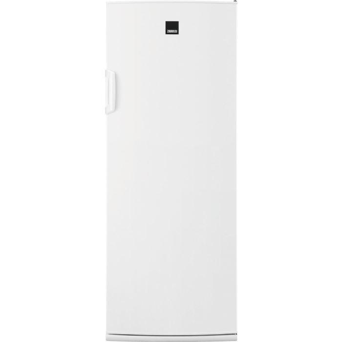 Cel mai bun congelator - Zanussi ZFU23403WA