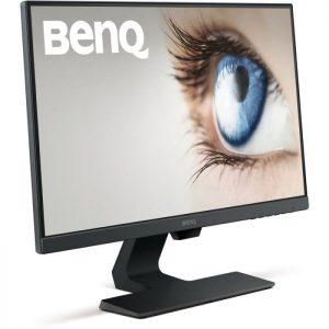 Cel mai bun monitor PC - Benq BL2480