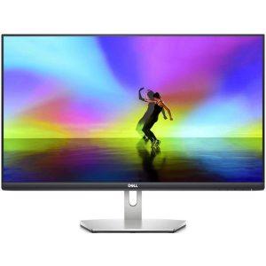 Cel mai bun monitor PC - Dell S2721HS