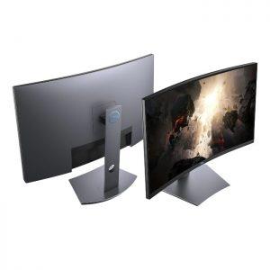 Cel mai bun monitor PC - Dell S3220DGF