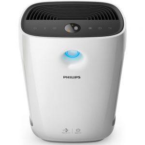 Cel mai bun purificator de aer - Philips AC2889/10