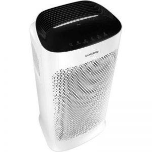 Cel mai bun purificator de aer - Samsung AX60R5080WD/EU