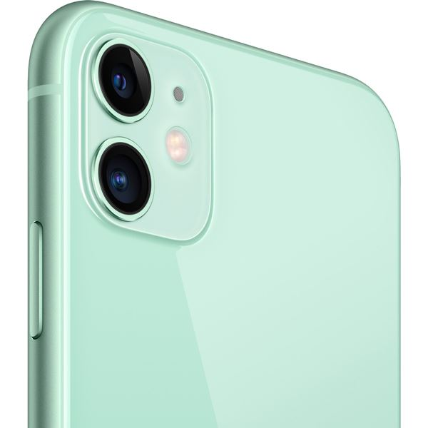 IPhone 11 recenzie