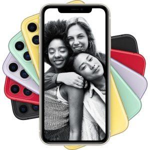 IPhone 11 review preturi
