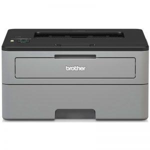 Cea mai buna imprimanta laser Brother HL-L2352DW