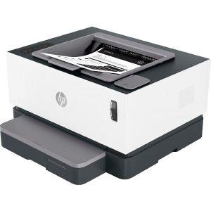Cea mai buna imprimanta laser - HP Neverstop 1000w